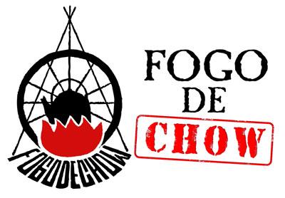 Fogo Chow1