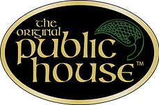 The Original Public House Revisited
