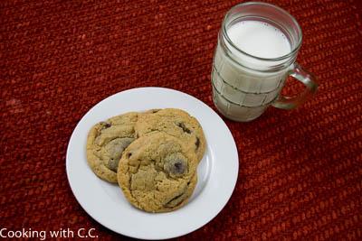 CookieLove 20